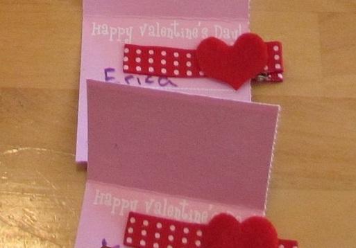valentine hair clip for baby.jpg