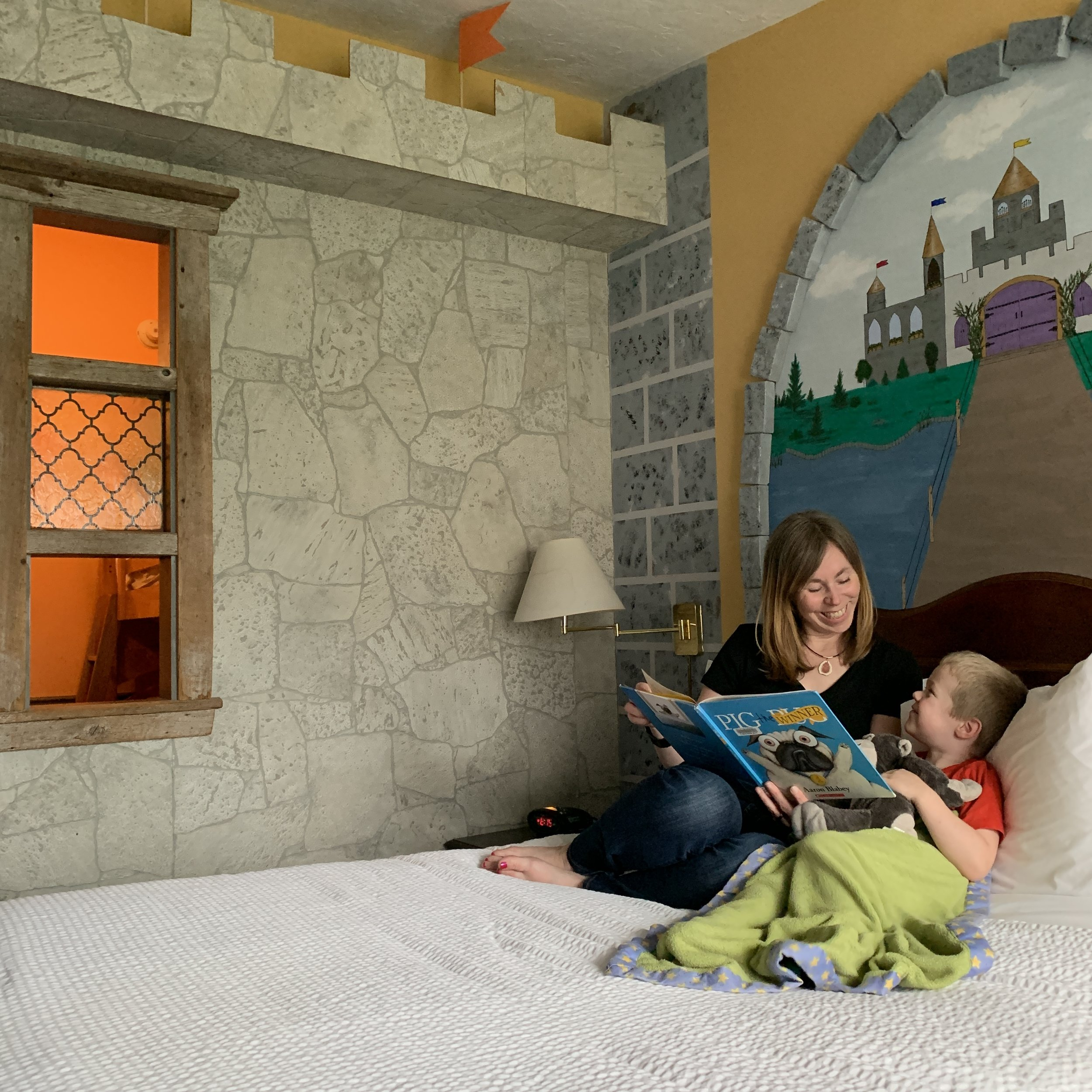 Days Inn Moncton