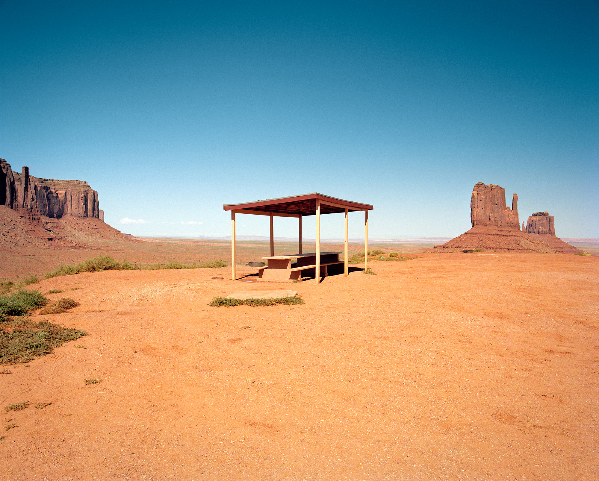 Monument Valley - For Web.jpg
