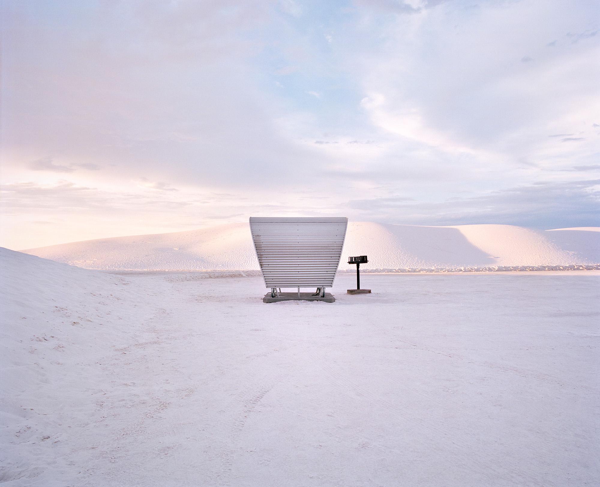 White Sands - For Web.jpg