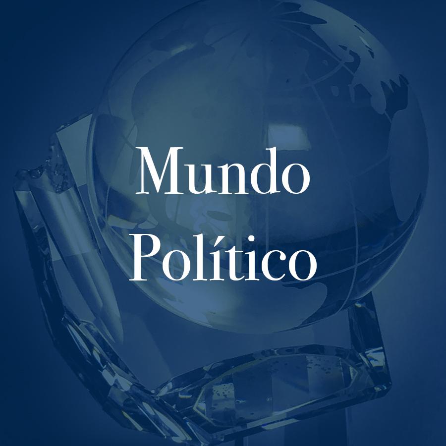Mundo Politico2.jpg