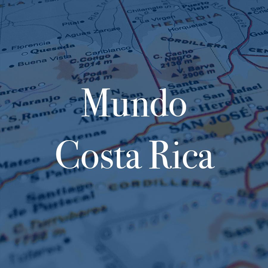 MundoCostaRica2.jpg
