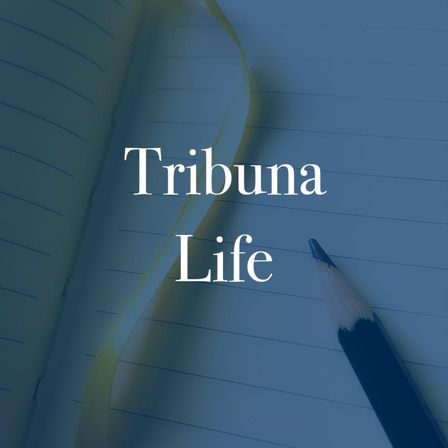 Tribuna Life2.jpg