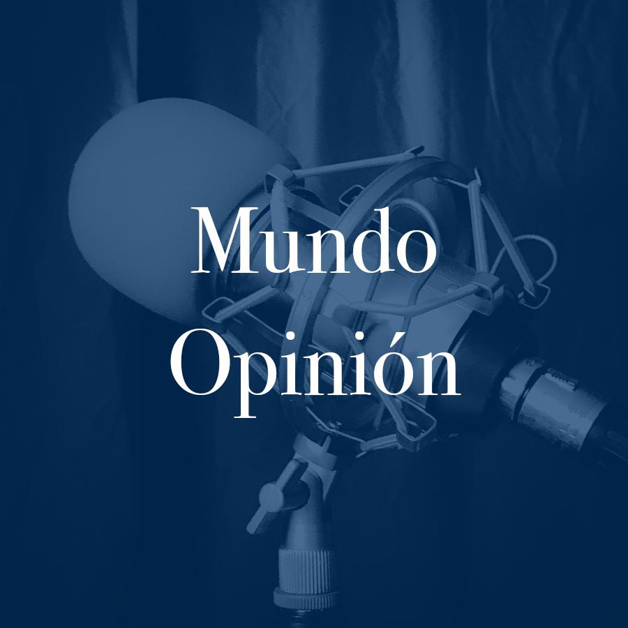 Mundo Opinion2.jpg