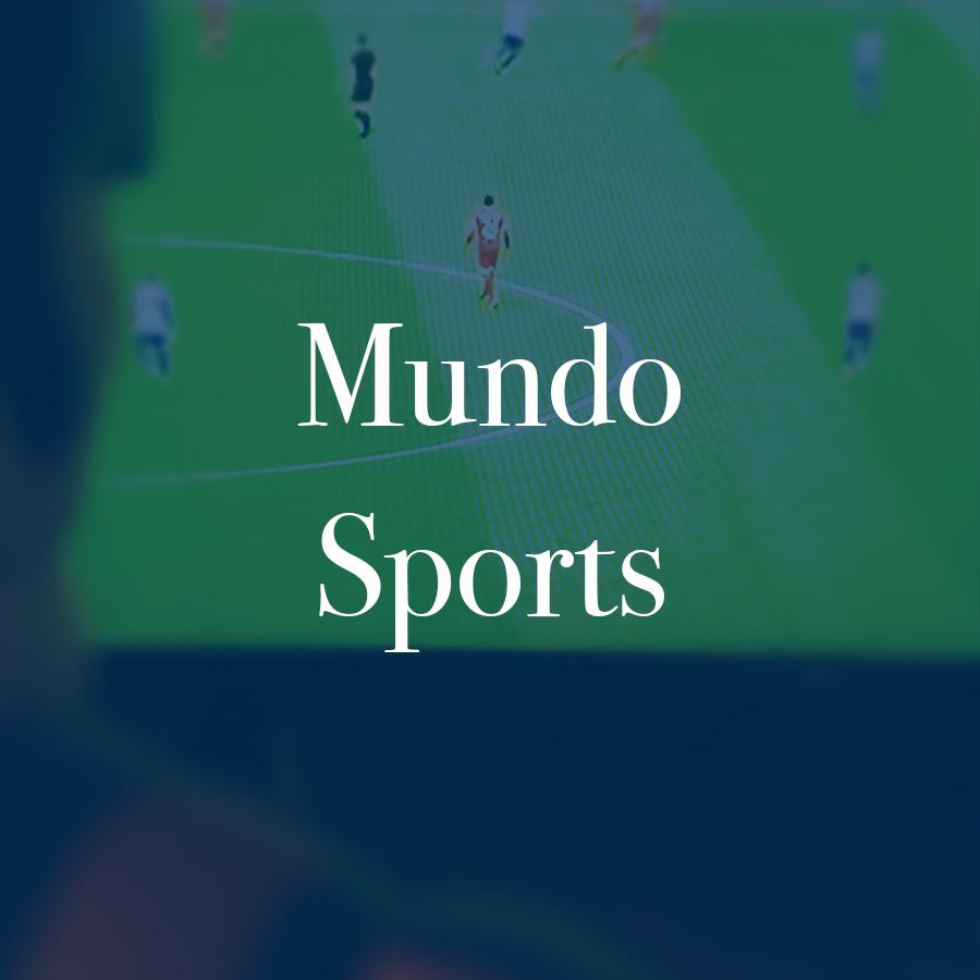 MundoSports.jpg