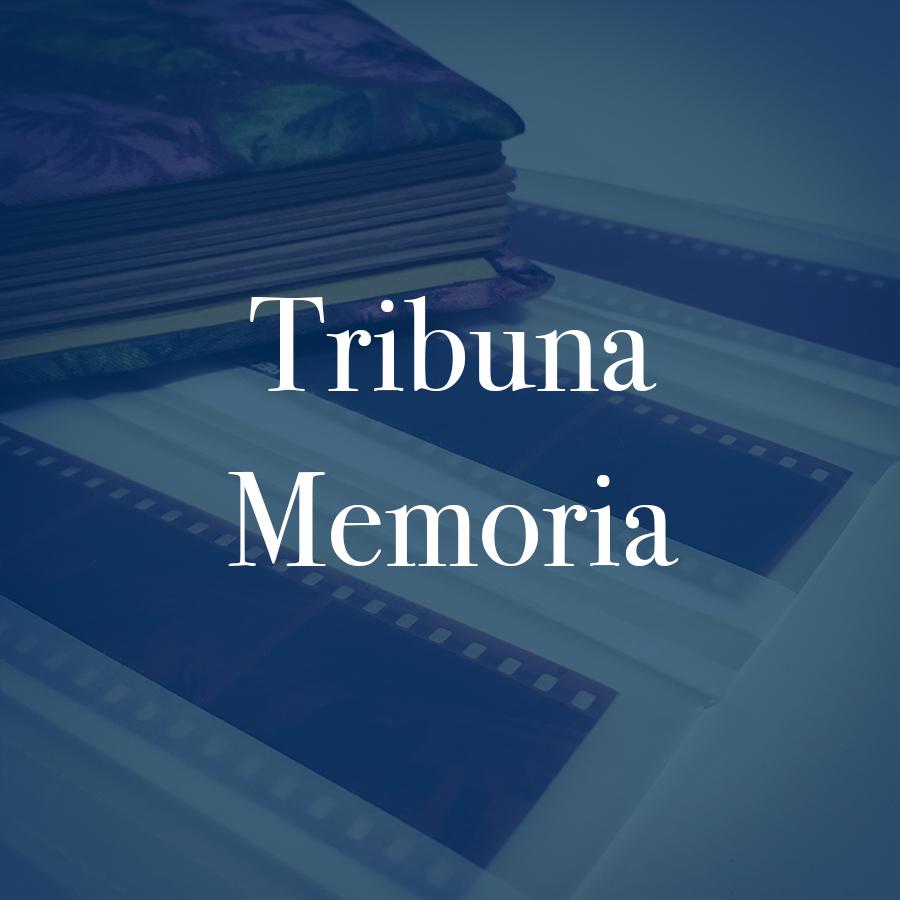 TribunaMemoria.jpg