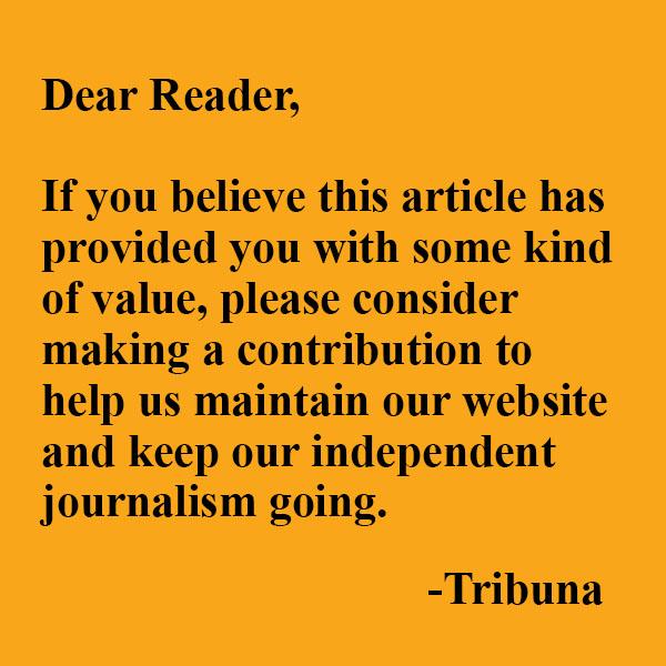 Dear Reader(ENGLISH).jpg