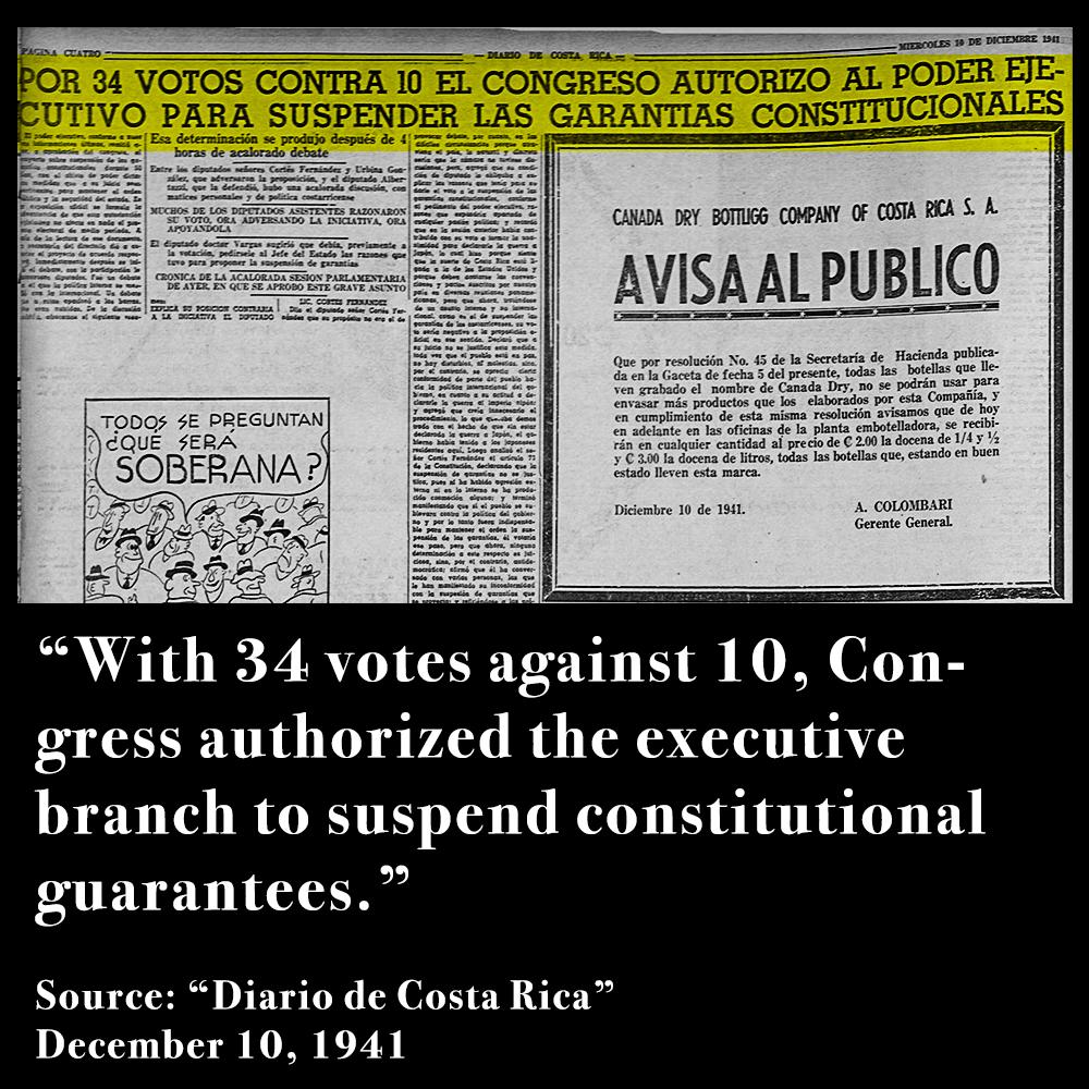 suspend constitutional.jpg