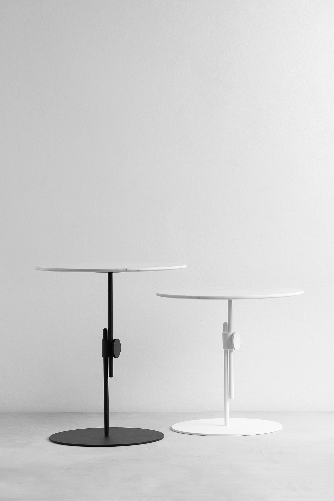 Level Side Table - designed by Regular Company__photo Gasparovic _ Dugandzic - 1.jpg