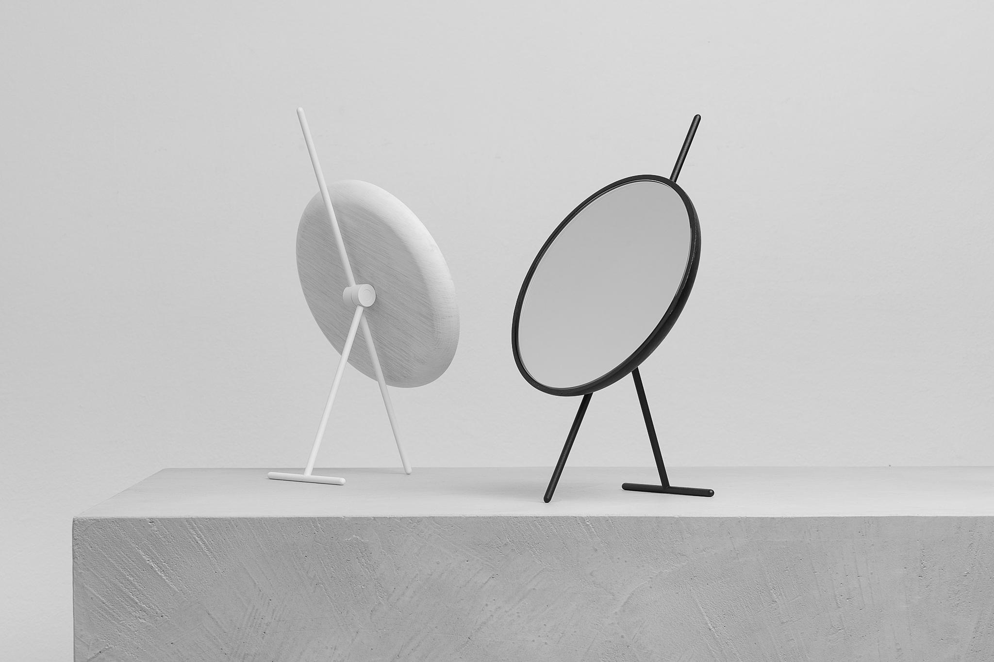 1.0 Mirror - designed by Regular Company__photo Gasparovic _ Dugandzic - 4.jpg