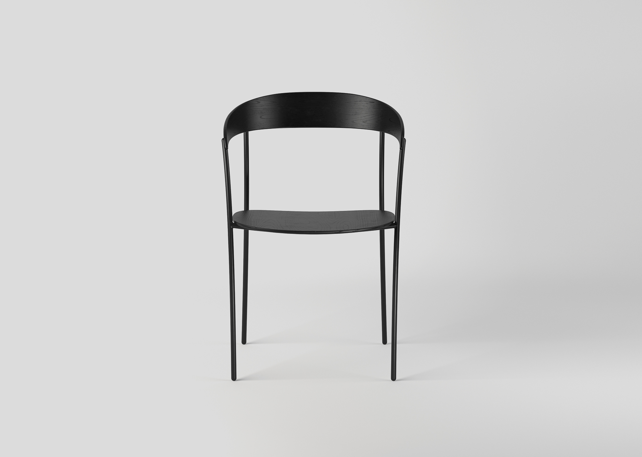 Missing chair - designed by Regular Company__visuals Jan Ruzic - 2_horizontal.jpg