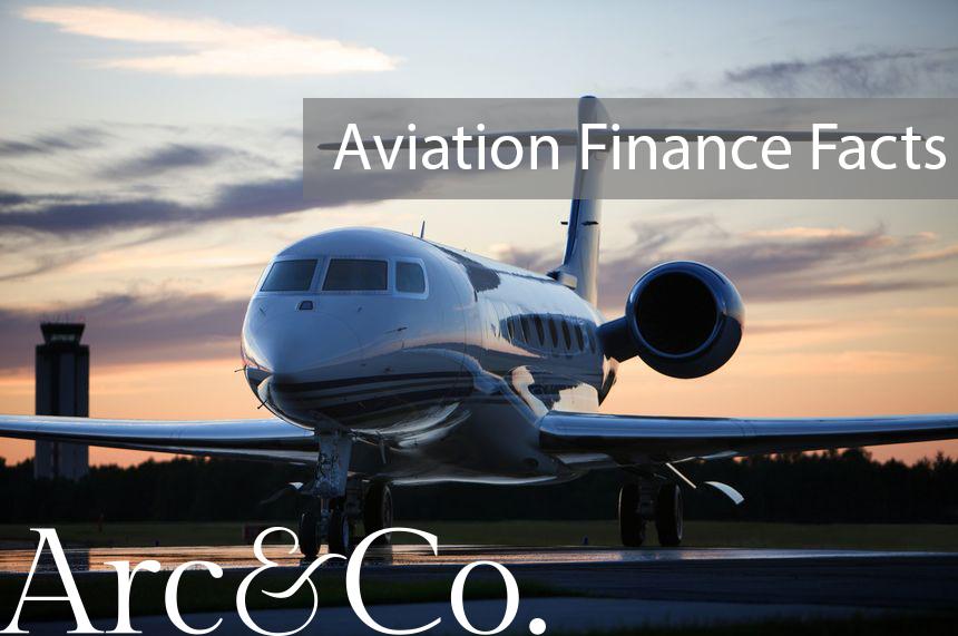aviation_finance_facts.jpg