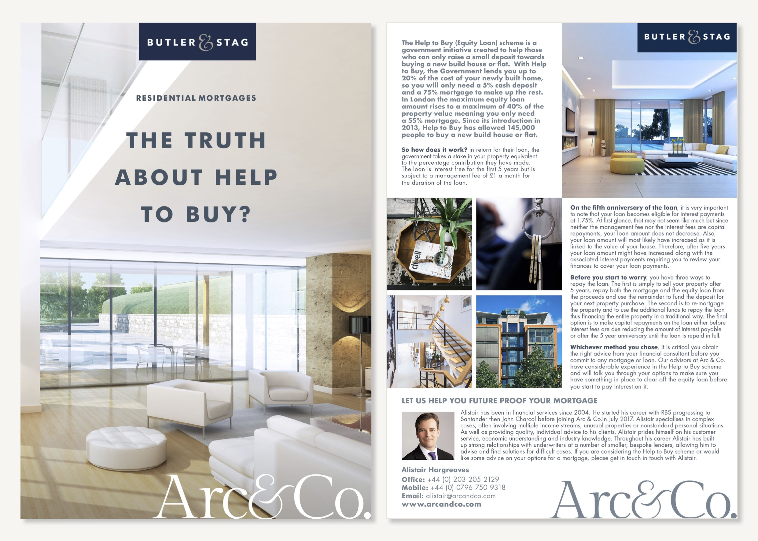 ARC&CO  Help To Buy Concepts 21.5.19.jpg