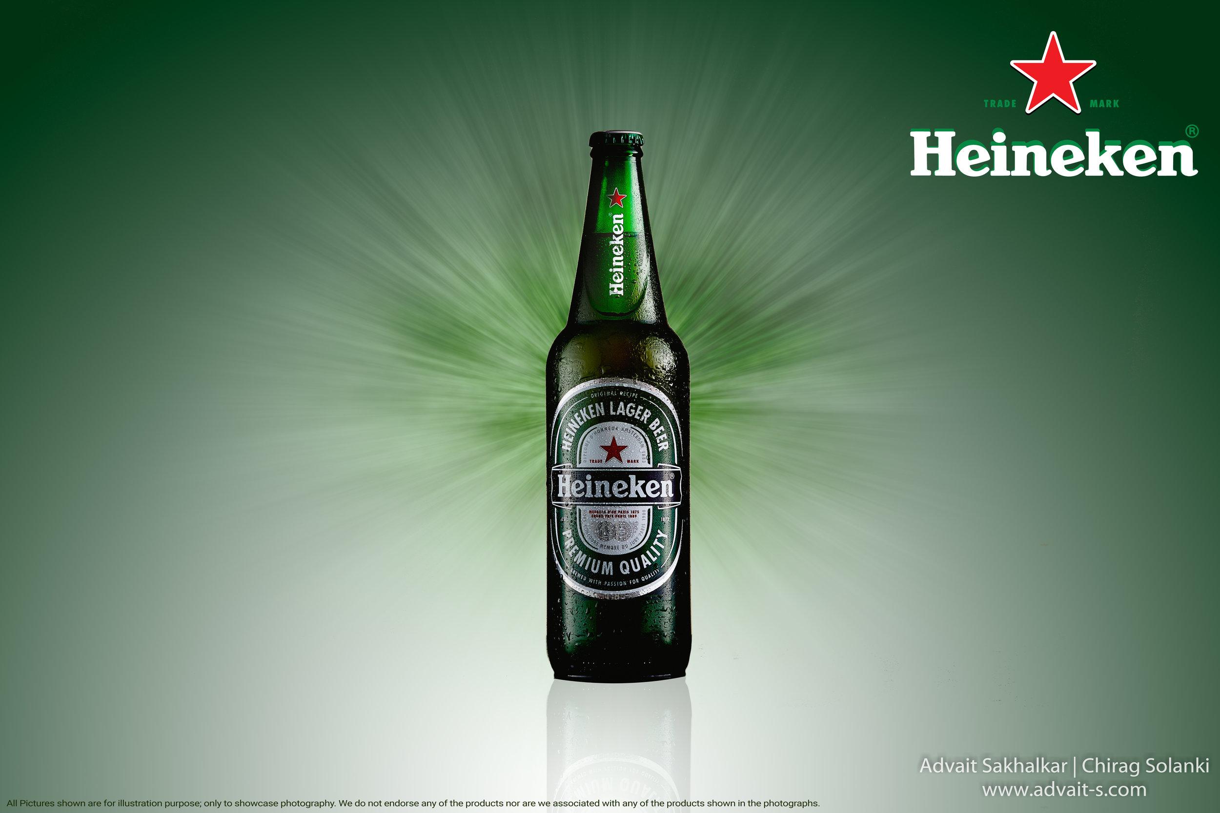 BeerBottle1.jpg