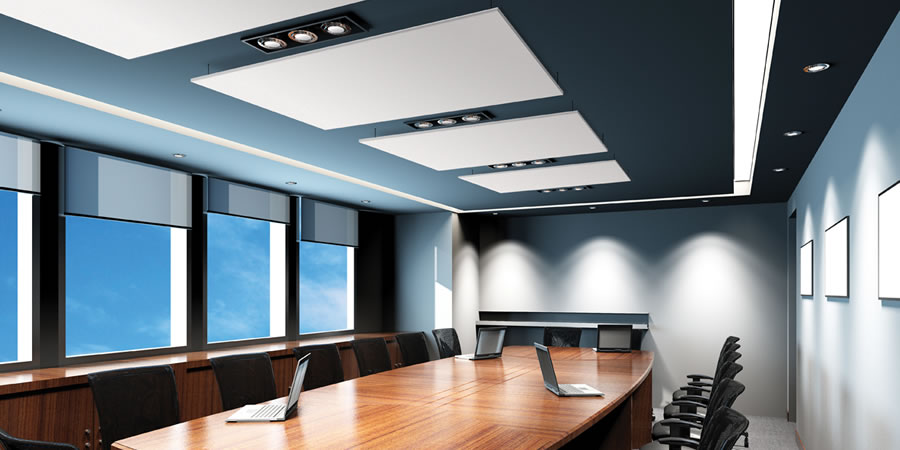 conferenceroom.ceilingpanels.jpg