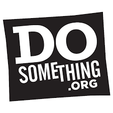 do something.png