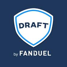 draft.jpeg