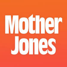 Mother Jones.jpeg