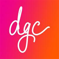DGC.jpeg