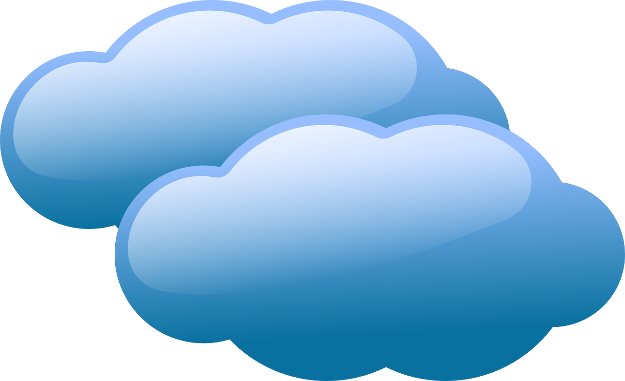 cloud-37010_1280.png