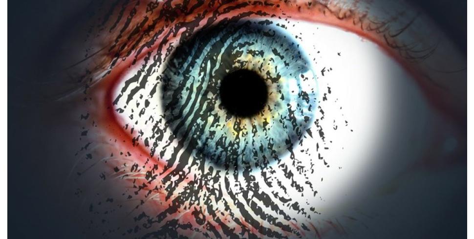 eye-319668_1280-770x400.jpg