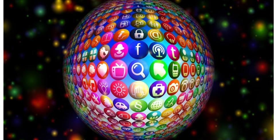 icons-419200_1280-770x400.jpg