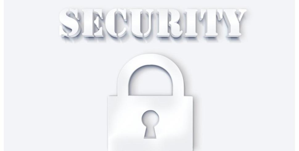 privacy-policy-538720_1280-770x400.jpg