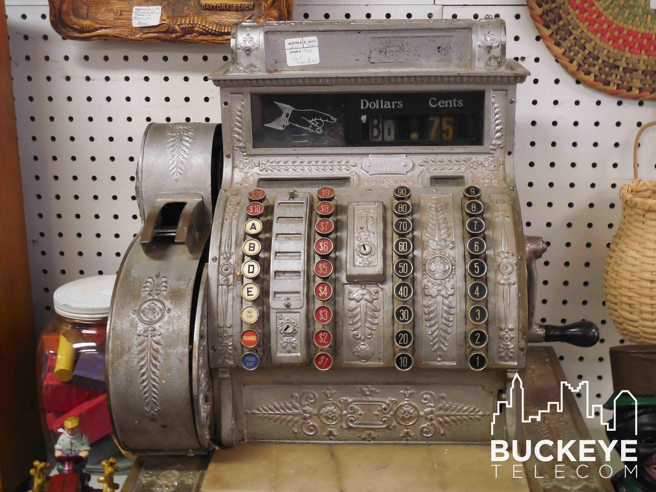 Buckeye-Telecom-CR.jpg