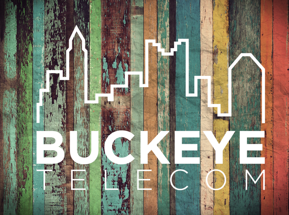 Buckeye-Logo-with-background.jpg