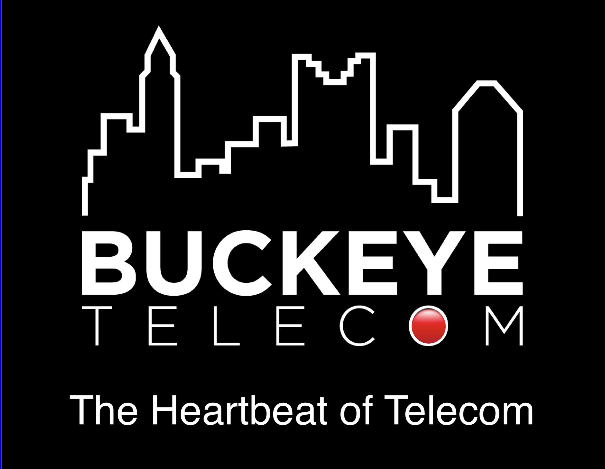 Buckeye-Black-Heartbeat.jpg