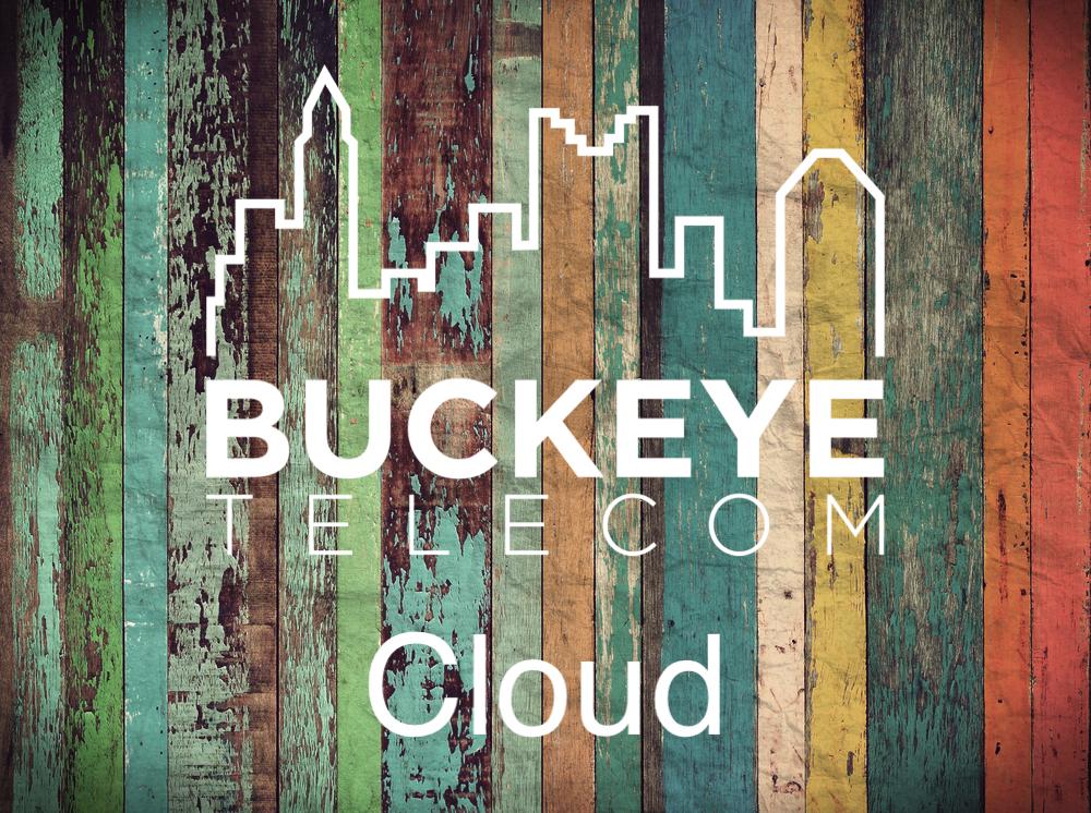 Buckeye-Cloud.jpg