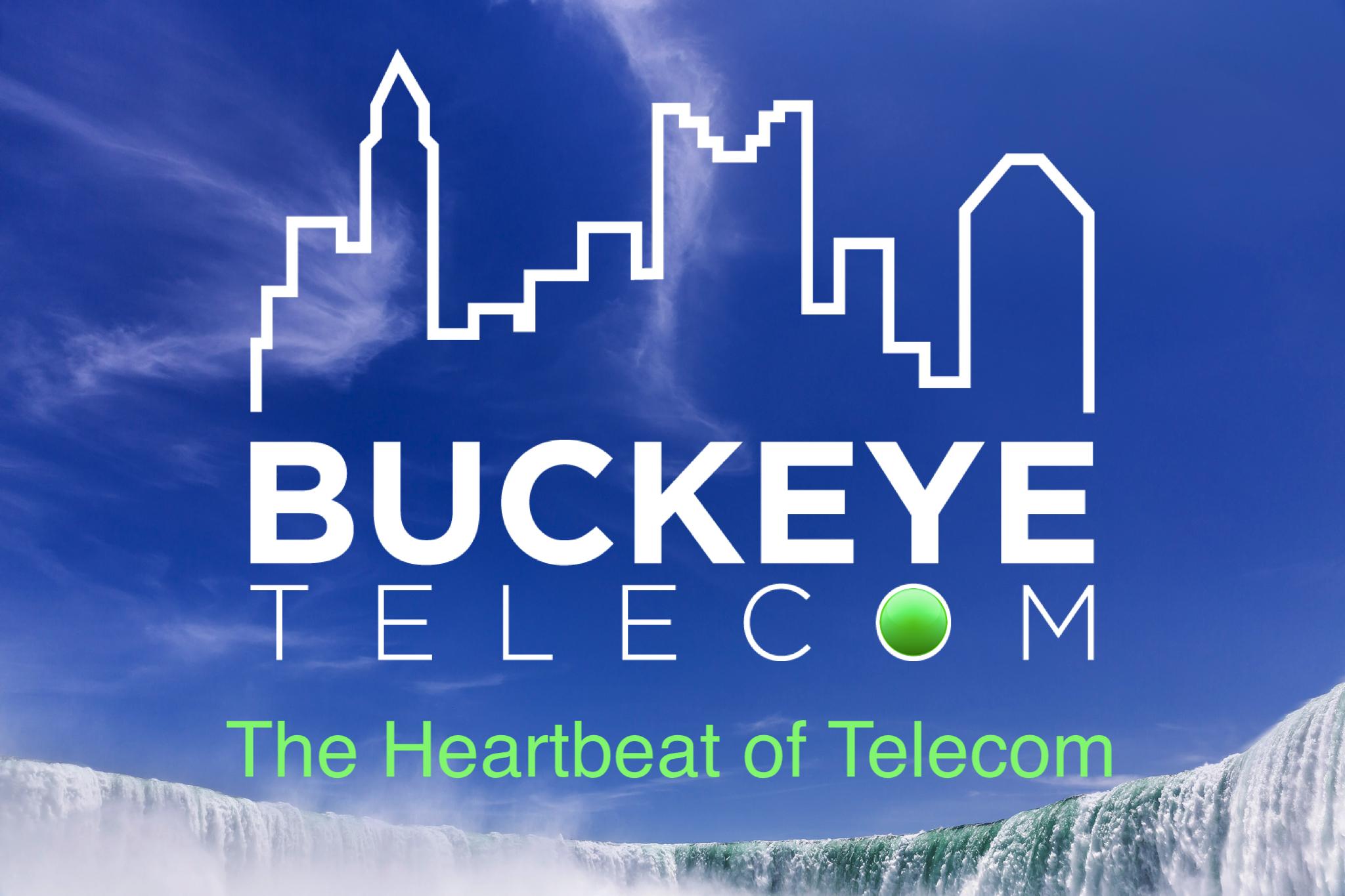 Buckeye-White-Heartbeat-Green-Cloud_001.jpg
