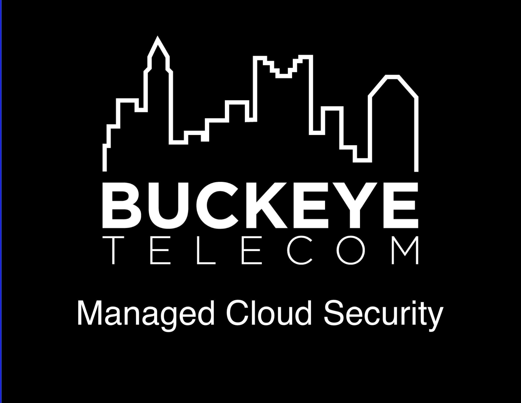 Buckeye Managed Cloud Security Black.jpg