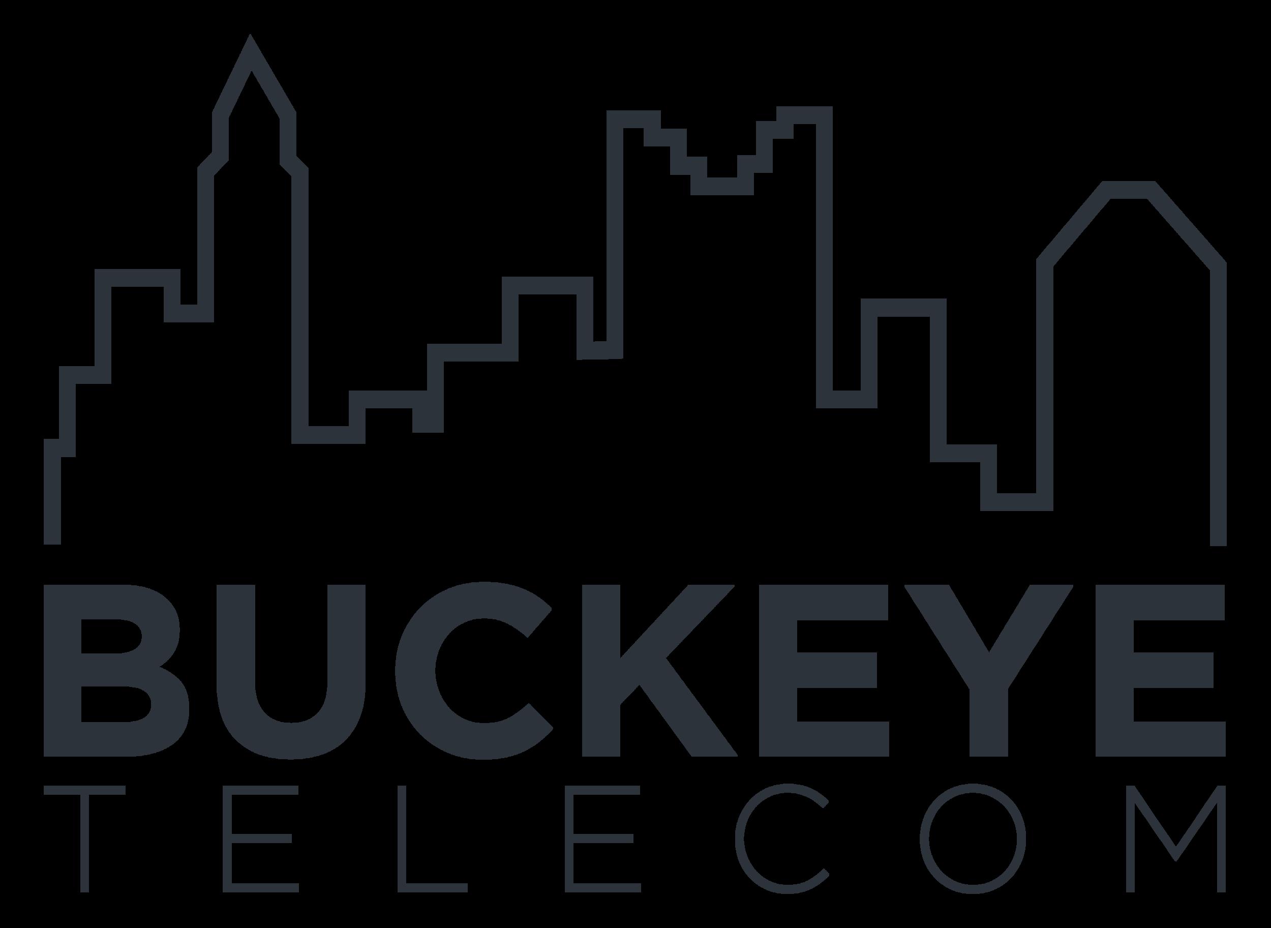 Buckeye Telecom-01.png