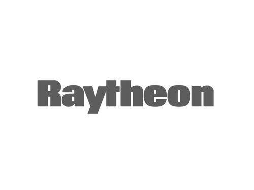 Raytheon (1).png