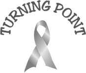 turningpoint_logo (1).png