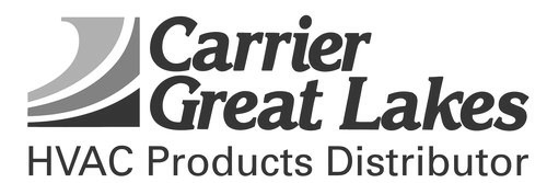 Carrier+Great+Lakes.png