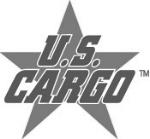 USCargoLogo (1).png