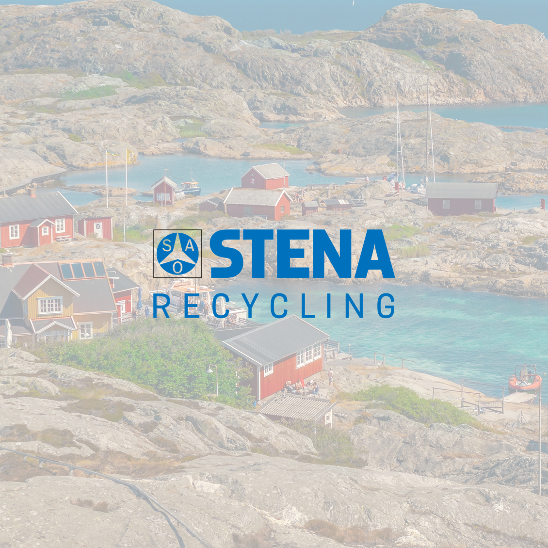 See the new mobile app for Stena Recycling. - A transformative approach for a new mobile app for the largest recycling company in Sweden.[coming soon!]