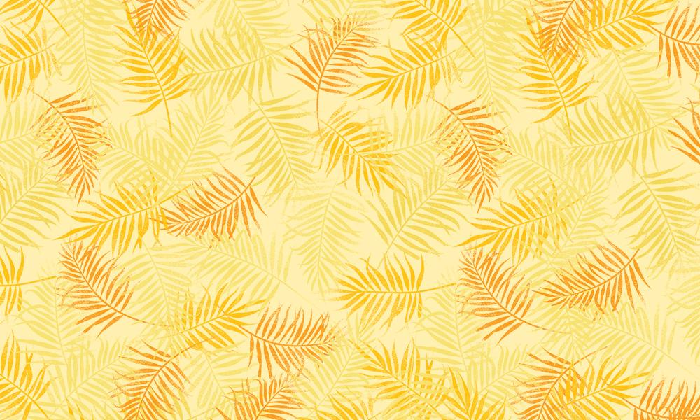 Devassa-Sente-o-clima-pattern2.jpg