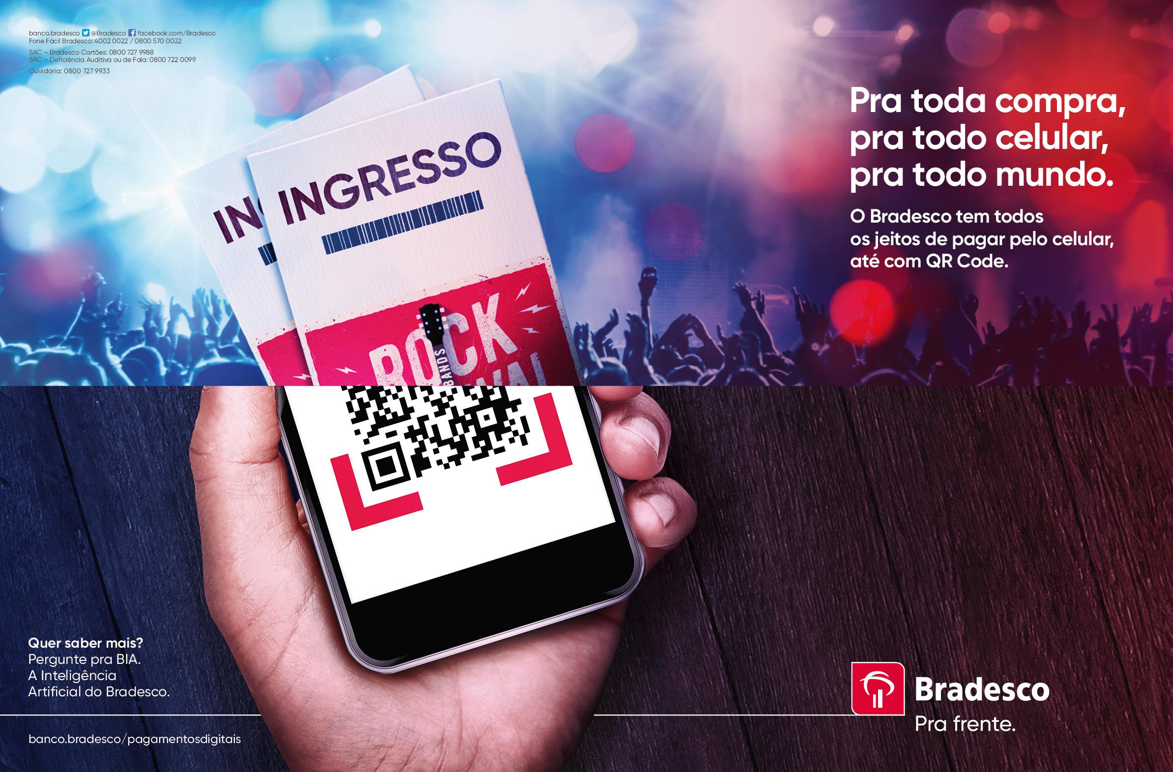 Bradesco-Pagamentos-Digitais-KV-Show.jpg