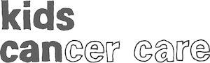 Kids Cancer Care Alberta