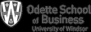 Odette School of Business