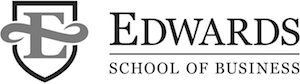 Edwards School of Business