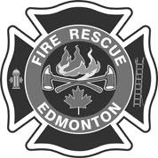 Edmontonfireresue.png