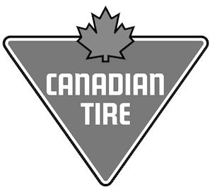 Can Tire.jpg