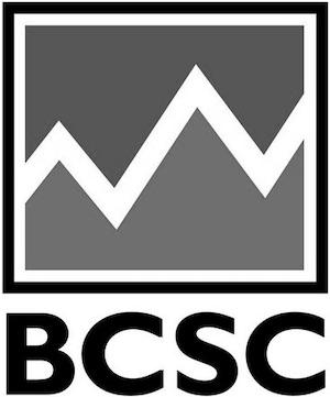 BCSC.jpg