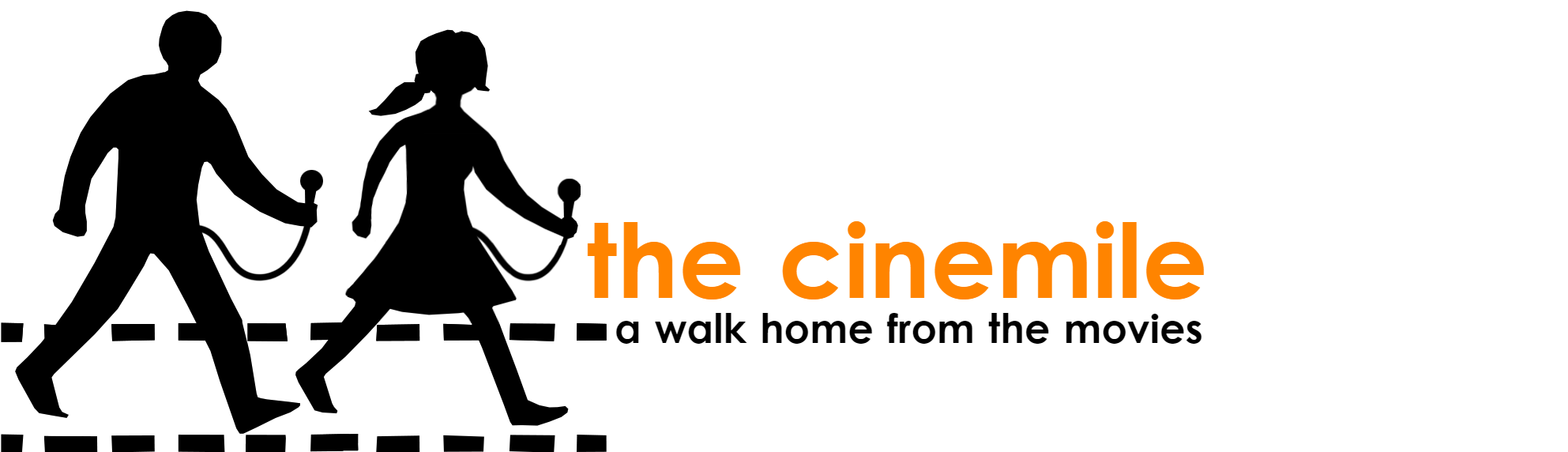 Cinemile-Logo-Website-Orange-v3.jpg