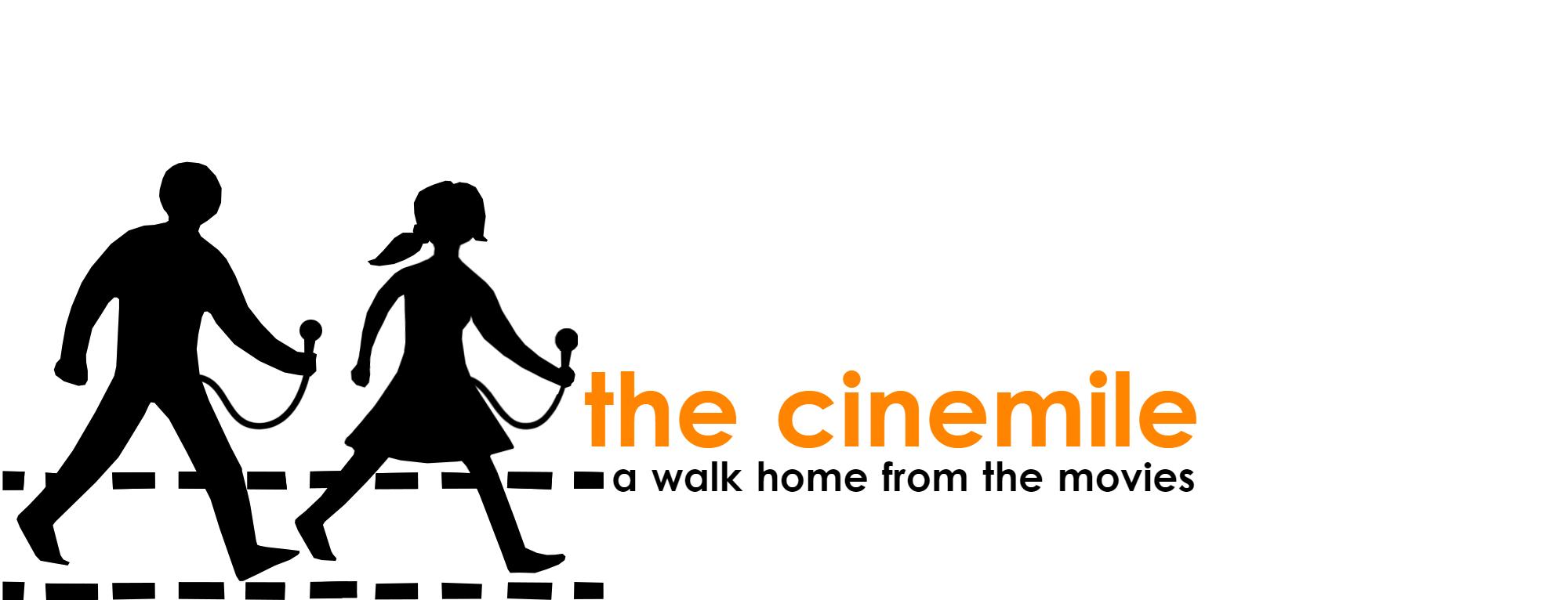 Cinemile-Logo-Website-Orange-v3-white.png