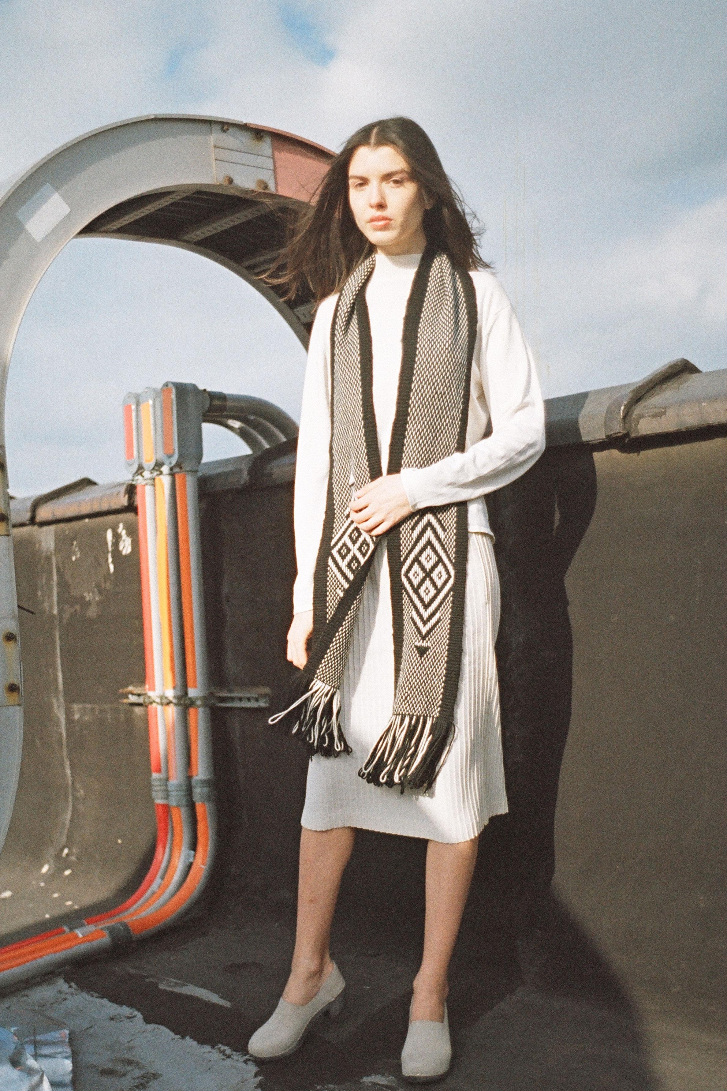 14-scarf.jpg